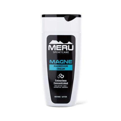 meru-magne-magnezium-krem-es-testapolo