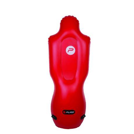 Pure2Improve felfújható védőbábu