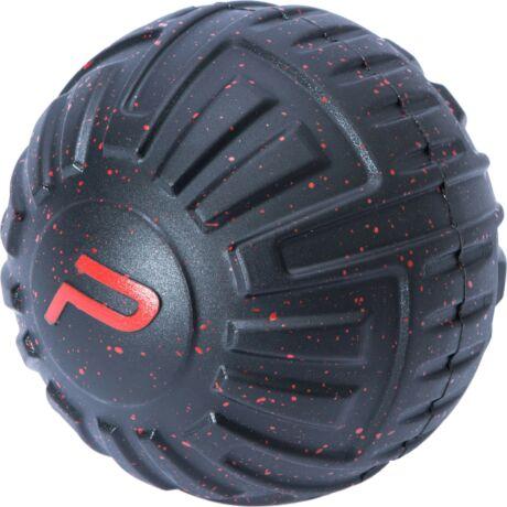 Pure2Improve masszírozó labda nagy