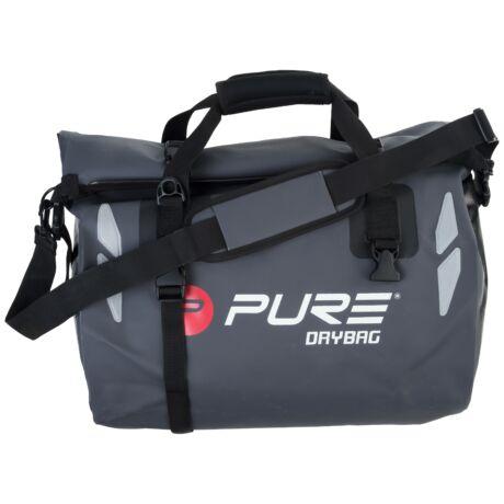 Pure2Improve sporttáska 35 l