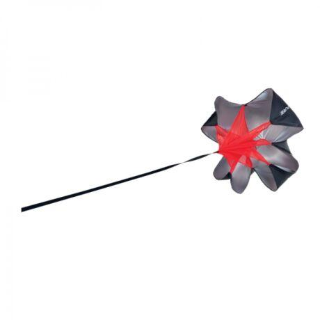 Pure2Improve Futó ernyő / fékező ernyő