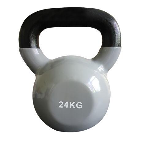 Sveltus kettlebell 24 kg
