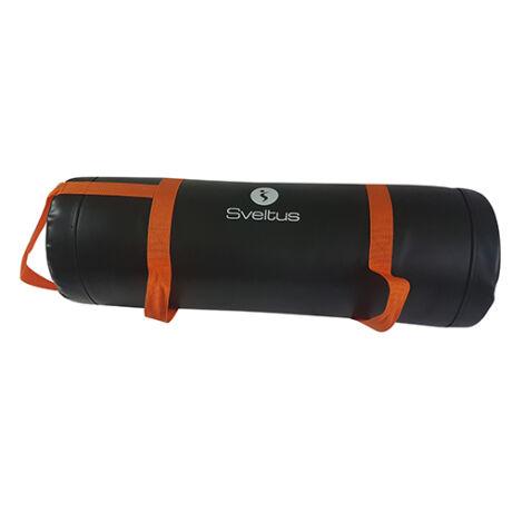 Sveltus Super Sandbag 25 kg