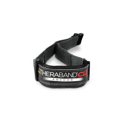 TheraBand CLX rögzítő