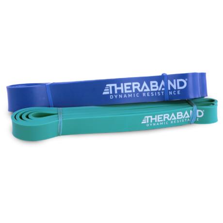 TheraBand-Dynamic-Resistance-Powerband-haladó-csomag