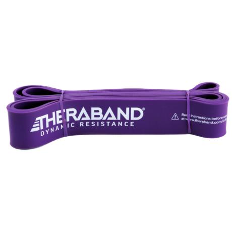 TheraBand-Dynamic-Resistance-Powerband-extra-erős-lila-23-36-kg
