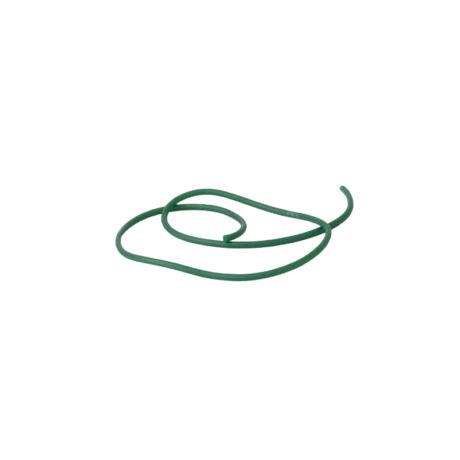 theraband_gumkötél_1,4m_zöld