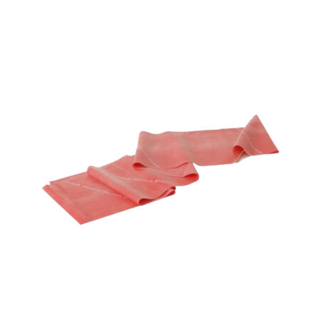 piros_gumiszalag_150cm