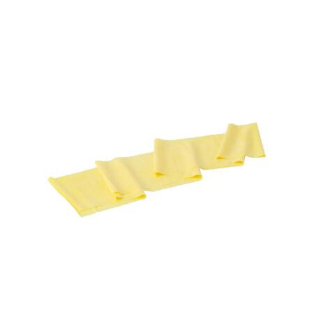 sárga_gumiszalag_150cm
