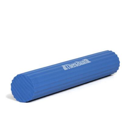 theraband_flexbar_hajlékony_gumirúd_kék