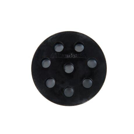 Hand Xtrainers kézerősítő, fekete, extra erős