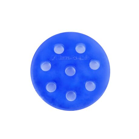 Hand Xtrainers kézerősítő, kék, erős