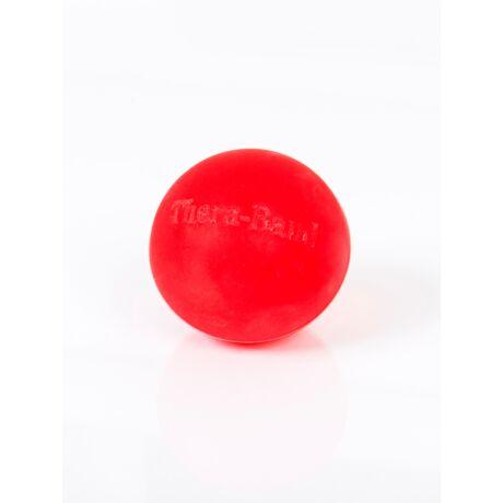 Thera-Band® Handtrainer kézerősítő gömb puha, piros