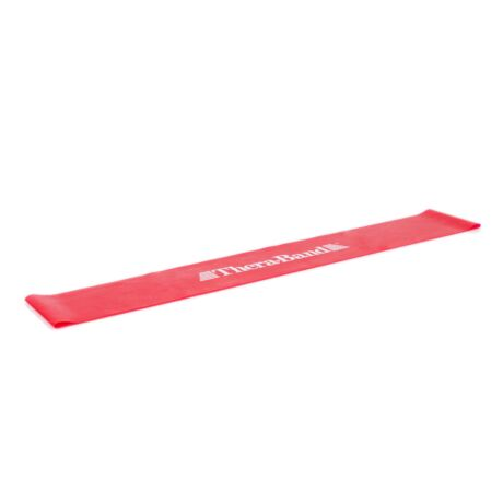 theraband_gumiszalag_hurok_455cm_piros
