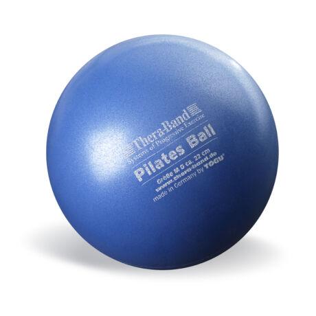 theraband_pilates_ball_22cm