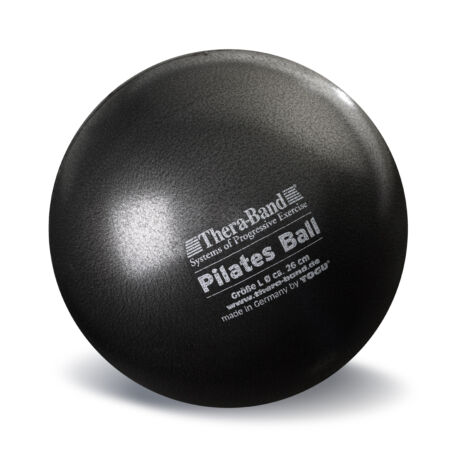 theraband_pilates_ball_26cm