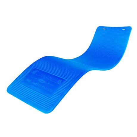 Thera-Band® tornaszőnyeg 1,5 cm x 190 cm x 60 cm, kék