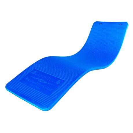 theraband_tornaszőnyeg_2,5x190x60cm_kék