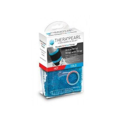 TheraPearl bokára/csuklóra, hideg-meleg hőtasak
