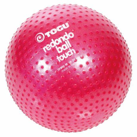 redondo_ball_touch_26cm