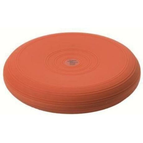 Togu® Dynair, 33 cm átm., sima felszínű dinamikus ülőpárna, terra