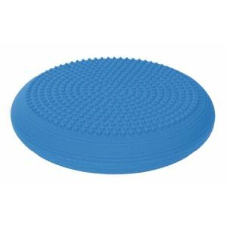 Togu® Happyback Balkissen dinamikus ülőpárna átm. 36 cm, kék