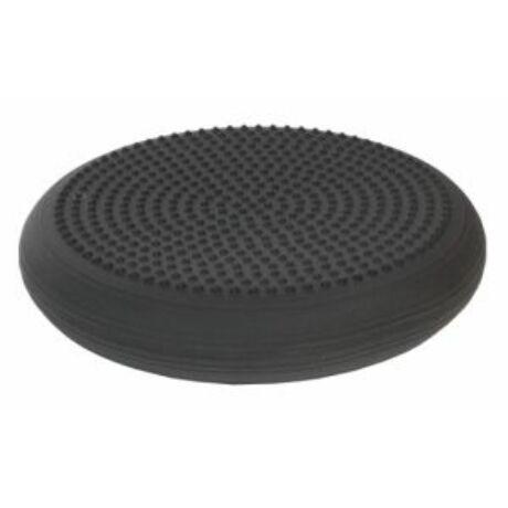 Togu® Happyback Balkissen dinamikus ülőpárna átm. 33 cm, antracit