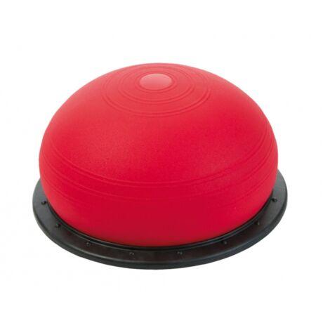 Togu Jumper mini 36 cm x 18 cm, piros