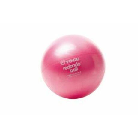 redondo_ball_26cm
