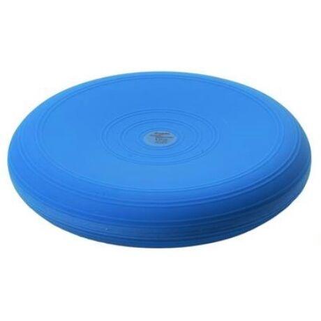 Togu® Dynair, 33 cm átm., sima felszínű dinamikus ülőpárna, kék