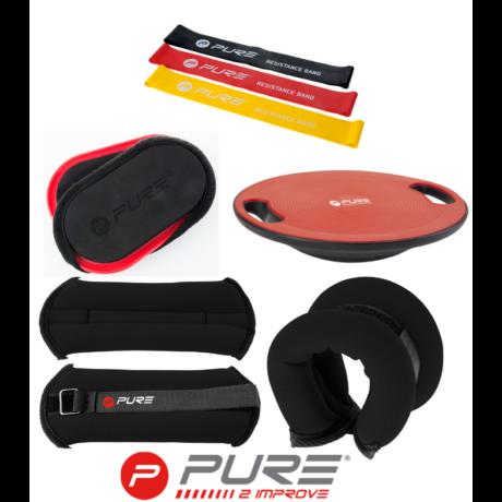 pure2improve_erősítő_csomag_haladó