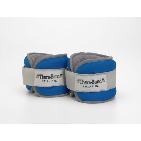 Thera-Band® tépőzáras súly, 2 x 1,1 kg