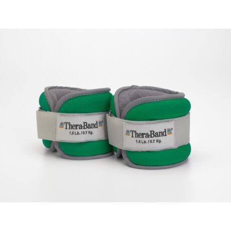 Thera-Band® tépőzáras súly, 2 x 0,7 kg
