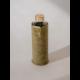 equa-kulacs-mismatch-pistachio-1