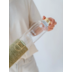 equa-kulacs-mismatch-pistachio-4