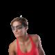 Pure2Improve Multisport Vision Trainer - látásképesség fejlesztő
