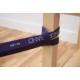 TheraBand-Dynamic-Resistance-Powerband-gyenge-rögzítés-4