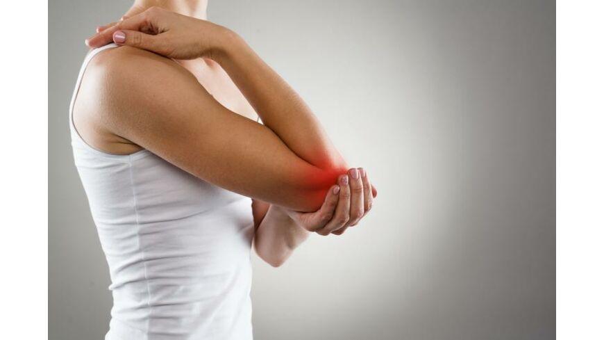 mágnes az artrózis kezelésében